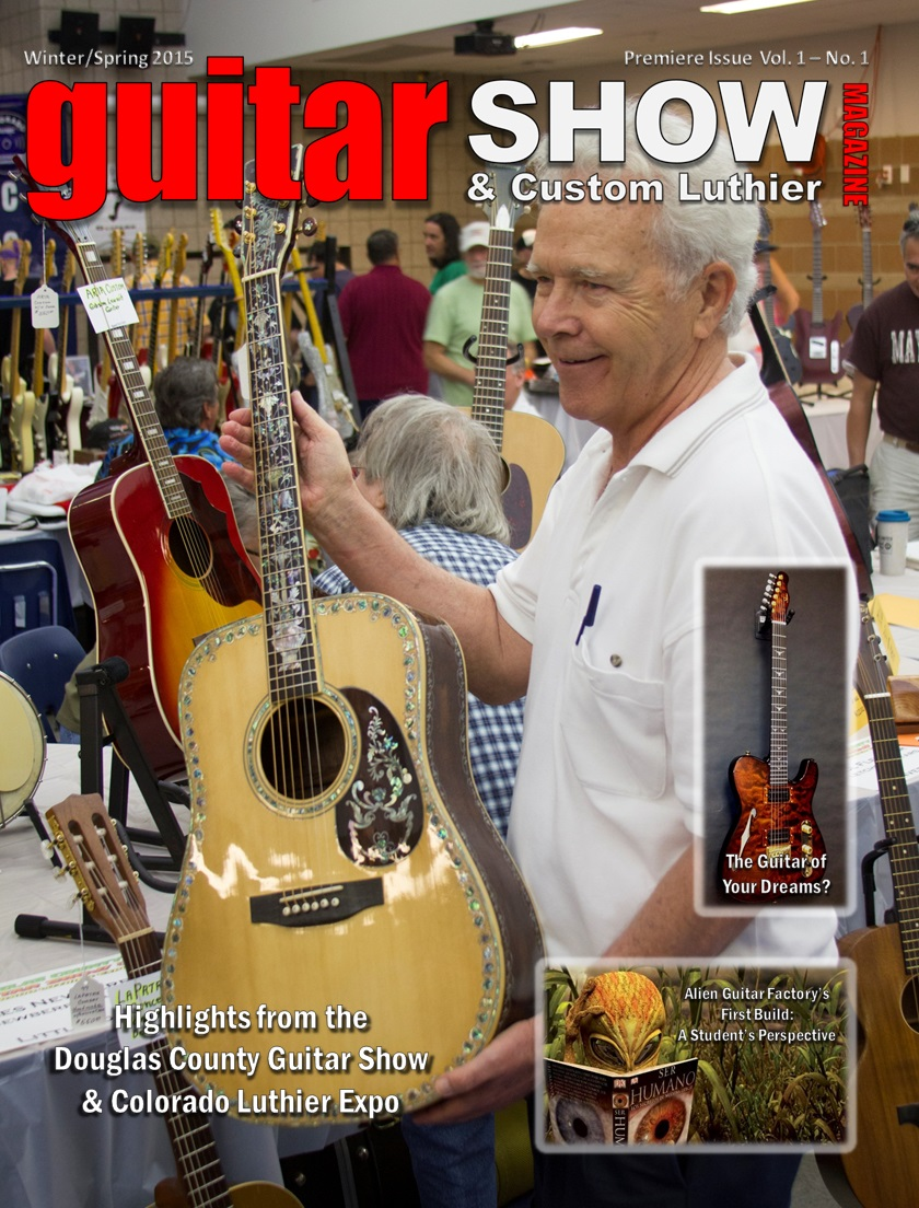 If you can't see the image visit: http://www.issuu.com/duanem.evartscpbe/docs/guitarshowmagazineconcept
